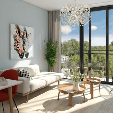 Aannemingsbedrijf_Martens_Woningbouw_Startmotor_img14