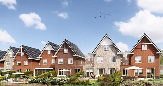 Aannemingsbedrijf_Martens_home_Projectontwikkeling
