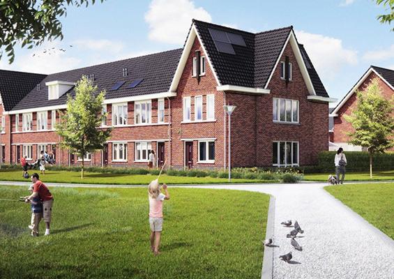 Aannemingsbedrijf_Martens_home_Woningbouw